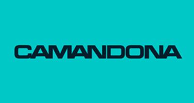Bernard Camandona