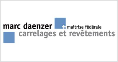 Marc Daenzer